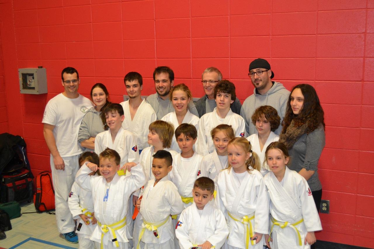 Judokas_coachs