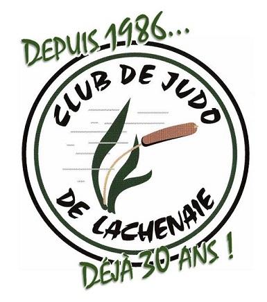 CJL_Logo_30ans
