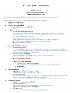 PV-AGA-20191123