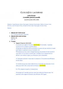 PV-AGA-CJL-20201130